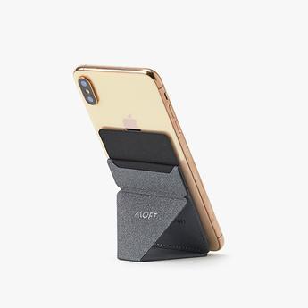 可折叠手机支架 卡夹版