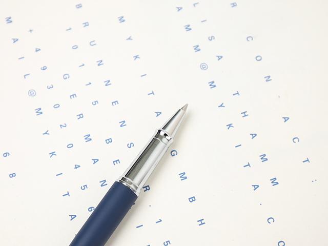 签字笔.jpg