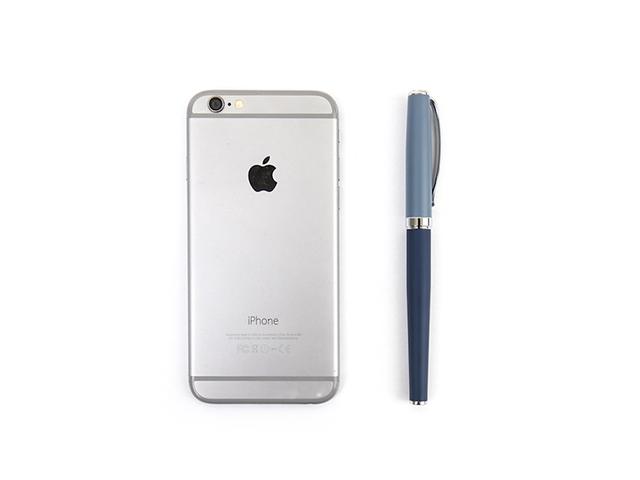 白底-手机尺寸对比.jpg