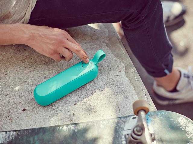 Libratone-TOO-Skaterpark-Green-HR.jpg